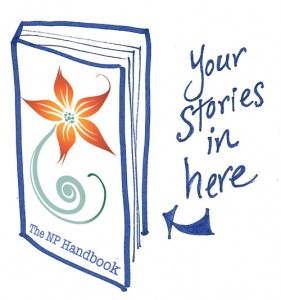 NP-book-your-stories