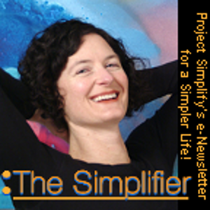 The Simplifier – Audio Version – Project Simplify